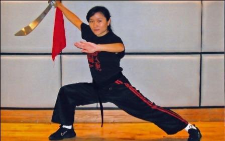 Kei Enomoto